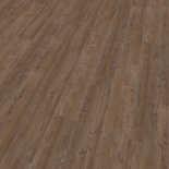 PVC mFLOR Argyll Fir 75190