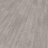 PVC mFLOR Argyll Fir 75112