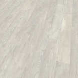PVC mFlor Authentic Oak Chinkapin 56283