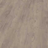 PVC mFlor Authentic Oak Hearthwood 56281