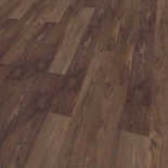 PVC mFlor Authentic Oak Scarlet Oak 56288