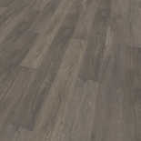 PVC mFlor Authentic Oak Shumard 56289