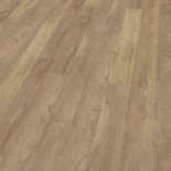 PVC mFlor Authentic Oak Tanoak 56284