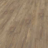 PVC mFlor Authentic Oak Water Oak 56282