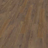 PVC mFlor Authentic Plank Brazil 81021