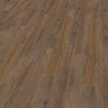 PVC mFlor Authentic Plank Brazil 81021