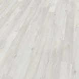PVC mFlor Authentic Plank Lumi 81017