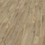 PVC mFlor Authentic Plank Mocha 81011