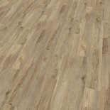 PVC mFlor Authentic Plank Mocha 81011