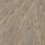 PVC mFlor Authentic Plank Shade 81015