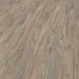 PVC mFlor Authentic Plank Shade 81015