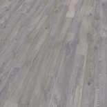 PVC mFlor Authentic Plank Sylvian 81014