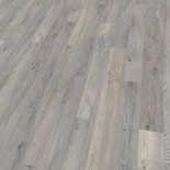 PVC mFlor Authentic Plank Verde 81013