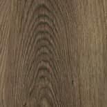 PVC mFLOR Bramber Chestnut 81607 Alforf