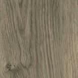 PVC mFLOR Bramber Chestnut 81611 Miglio
