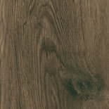 PVC mFLOR Bramber Chestnut 81601 Nutmeg