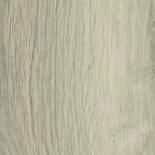 PVC mFLOR Bramber Chestnut 81605 Sesamo