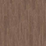 PVC mFLOR English oak 70596
