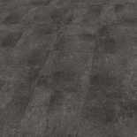 PVC mFlor Estrich Stone Anthracite 59213