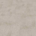 PVC mFlor Estrich Stone Beige 59231