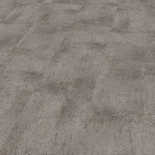 PVC mFlor Estrich Stone Brown 59212