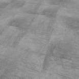 PVC mFlor Estrich Stone Grey   59211