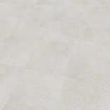 PVC mFlor Estrich Stone White 59223