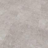 PVC mFLOR Fonteyn Alphin 41616
