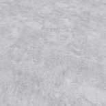 PVC mFLOR Fonteyn Barle 41612