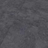 PVC mFLOR Fonteyn Corfe 41611