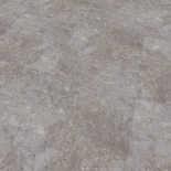 PVC mFLOR Fonteyn Corrie 41615