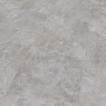 PVC mFLOR Fonteyn Haddeo 41613