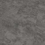 PVC mFLOR Fonteyn Simene 41614