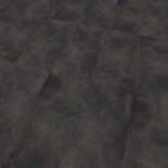 PVC mFLOR Nuance 54442