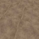 PVC mFLOR Nuance 54445
