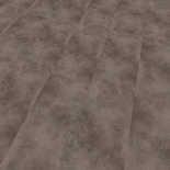 PVC mFLOR Nuance 54448