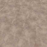 PVC mFLOR Nuance 54444