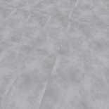 PVC mFLOR Nuance 54446