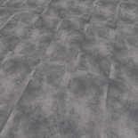 PVC mFLOR Nuance 54447