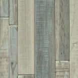 PVC mFLOR Selsdon Wood 79605 Marins