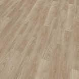 PVC mFLOR Woburn Woods 66219