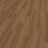 PVC mFLOR Woburn Woods 69512