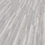 PVC mFLOR Woburn Woods 65812