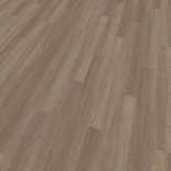 PVC mFLOR Woburn Woods 69518