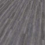 PVC mFLOR Woburn Woods 65811