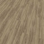PVC mFLOR Woburn Woods 73803