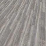 PVC mFLOR Woburn Woods 65815