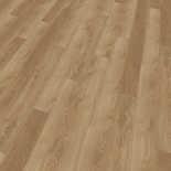 PVC mFLOR Woburn Woods 66218