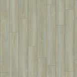 PVC Moduleo Transform Verdon Oak 24232 24232