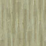 PVC Moduleo Transform Verdon Oak 24280 24280